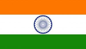 indianflag