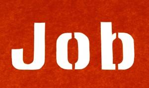job-680733_1920