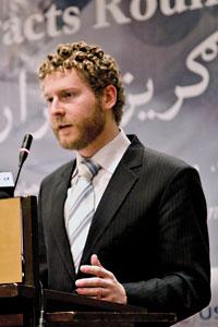 Thomas Rosenstock