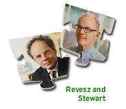 Revesz, Stewart