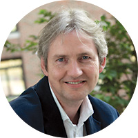 henry frank guggenheim foundation dissertation fellowship