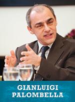 Gianluigi Palombella