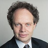 Dean Richard Revesz