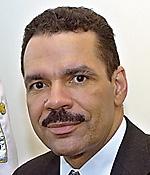 Ronald Noble