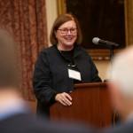 Diane Zimmerman, Samuel Tilden Professor of Law Emerita